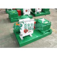 Buy cheap Mud agitator supplier and manufacturer drilling mud agitator,drilling fluid agitator from wholesalers