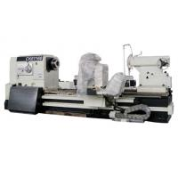 Buy cheap Flat Bed CNC Auto Lathe Machine heavy duty with pneumatic chuck from wholesalers
