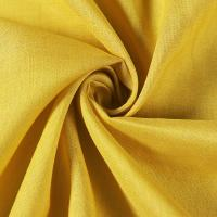 Buy cheap 85% Viscoe 15% Cotton Fashion Men'S And Women'S Fabrics For Shirt Pants Pillow Cover And Ect from wholesalers