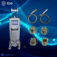 Buy cheap Thermagic skin treatment machine Wrinkle Removal Anti-aging Dot Matrix Skin Care RF Therma from wholesalers