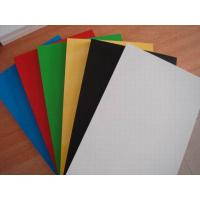 Buy cheap China CE cetified HPL PLYWOOD E0,E1,E2 grade from wholesalers