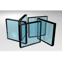 Buy cheap Double Glazing Glass from wholesalers