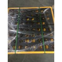 Buy cheap HDPE Chemical Spill Containment deck Trays Leak Proof For 4 Oil Drum from wholesalers