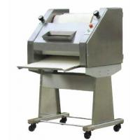 Buy cheap French bread moulder /baguette moulder  /bakery machinery from wholesalers