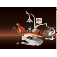 Buy cheap Separate unit box comfortable leather cushion with camera system dental lab equipment from wholesalers
