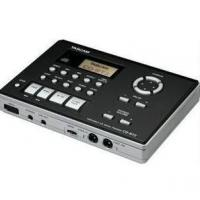 Buy cheap Tascam CD-BT2 Portable CD Bass Trainer from wholesalers