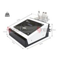 Buy cheap Salon Home Use Rf Skin Care Machine Wrinkle Remover Tighten Skin Car from wholesalers