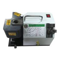 Buy cheap Easy Portable End Mill Cutter Grinding Machine UG-313 from wholesalers