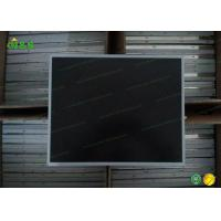 Buy cheap AUO LCD Panel 19.0 inch and 300 cd/m² M190EG01 V0 for1280*1024,without touch from wholesalers