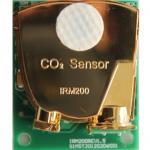 Buy cheap NDIR CO2 sensor from wholesalers