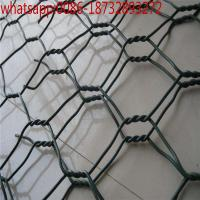 Buy cheap pig wire mesh/poultry wire 1/2 hex mesh chicken wire/Chicken Wire Netting fence, hex mesh/chicken wire mesh product