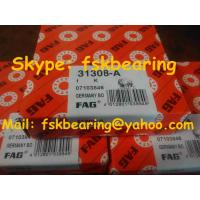 Buy cheap 127mm ID HH932132 / HH932110 Rolling Mill Bearings Cup and Cone from wholesalers