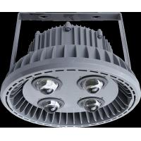 Buy cheap Energy Saving Explosion Proof LED Light Fixtures Ex D IIC T5 Gb IP65 90lm/ W from wholesalers