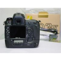 Buy cheap Nikon D3x, best digital camera, cheap digital cameras,fashion digital camera from wholesalers