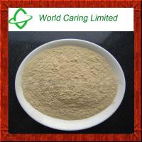 Buy cheap Rhizom Gastrodiae extract 98% gastrodin CAS No 62499-27-8 for liver protecting from wholesalers