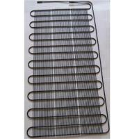 Buy cheap Welded ASTM A269 condenser cooling tube for Solar energy, Marine oil, industry from wholesalers