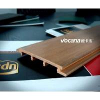 Buy cheap External Wall Panel (VP-02) from wholesalers