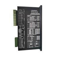 Buy cheap 2-Quadrant PI close-loop control of speed driver, can suite max power 720W 3phase BLDC motors with hall sensors from wholesalers