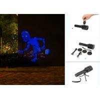 Buy cheap 2019 brand new hot Disney light projector for Halloween & Christmas decoration for Kid's room decoration LED toy lights from wholesalers