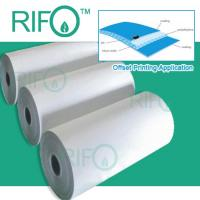 Buy cheap Rifo High Class BOPP Coating Paper from wholesalers