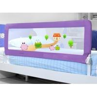 Buy cheap Children Safety Baby Bed Rails from wholesalers