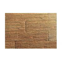 Buy cheap Restaurant Durable Artificial Culture Stone For Various Climate Conditions from wholesalers