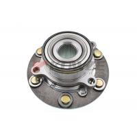 Buy cheap MR992374 Car Auto Spare Parts Front Wheel Hub L200 KB4T KA4T Pajeo Sport KH4W from wholesalers