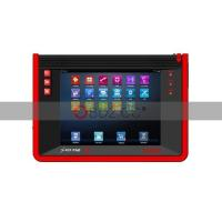Buy cheap LAUNCH X431 PAD DIAGNOSTIC TOOL from wholesalers