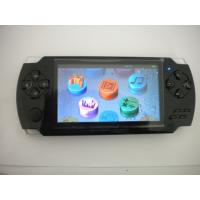 Buy cheap game consoles with twin stick from wholesalers