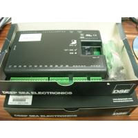 Buy cheap DSE5220 Deep Sea Control Panel , Deep Sea Electronics PLC from wholesalers
