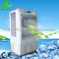 Buy cheap High Reliability Modern Designed Portable Evaporative Air Cooler from wholesalers
