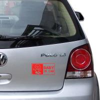Buy cheap Customized sunproof 3D car stickers/Auto stickers from wholesalers