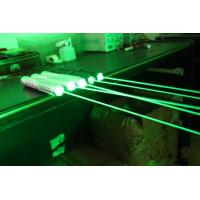Buy cheap 200mw/300mw high power green laser pointer Military Grade Super Bright Tactical Strong   from grgheadsets.aliexpress.com from wholesalers