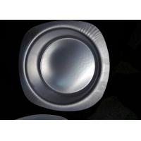 Buy cheap Food Grade 3003 Aluminum Disc , Electric Skillets Strong Aluminum Round Plate from wholesalers