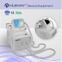 Buy cheap Most effective Cryolipolysis Body Slimming Machine For Beauty Salon Use to Lose Weight from wholesalers
