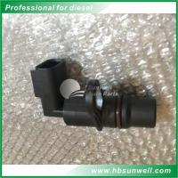 Buy cheap Spare Diesel Engine Sensors 4921684 ISBe Dongfeng Truck Replacement product