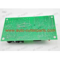 Buy cheap Block Square XLc7000 and Z7 Cutter Parts Servo Power Supply Board 90142002e Green Electronic Board from wholesalers