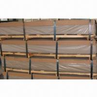 Buy cheap 3003 H22 Aluminum Sheets with 200 to 1,600mm Width from wholesalers