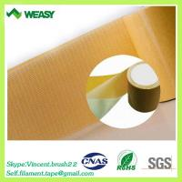 Buy cheap American strongest double sided tape from wholesalers