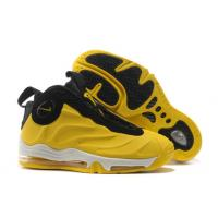 Buy cheap Nike Air  Total Foamposite Max basketball shoes product