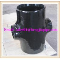 Buy cheap carbon steel cross product