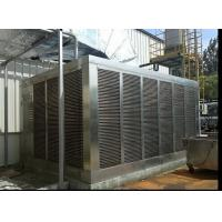 Buy cheap very big air volume evaporative air conditioner 70000 m3/h 80000 m3/h 90000m3/h from wholesalers