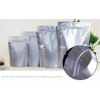 Buy cheap Powder Toner Refill Sharp AL1000 AR 123 , 161 , 163 , 201 , 275 , 5316 , 5320 , 5516 ARM160 from wholesalers