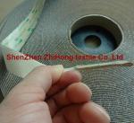 Buy cheap Adhesive 3M Dual Lock Transparent Thin / Mushroom Head Hook Industry Fastener from wholesalers