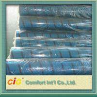 Buy cheap Waterproof Clear PVC Sheet Handle Soft 0.05mm - 3.0mm Thickness product