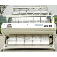 Buy cheap 2000kg/hr pet recycling machine product