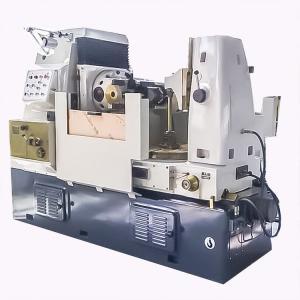 Buy cheap China Factory Price Gear Hobbing Machine product
