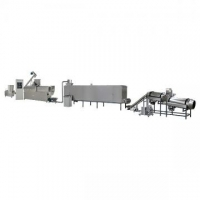 Buy cheap Pet Food Production Line from wholesalers