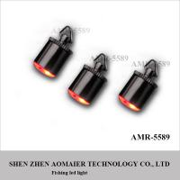 Buy cheap Mini fishing led lure from wholesalers