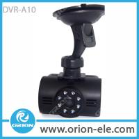 Buy cheap go pro hero 5MP small hidden camera for cars DVR-A10 from wholesalers